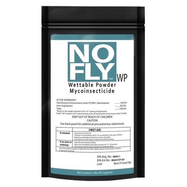 NoFly™ WP