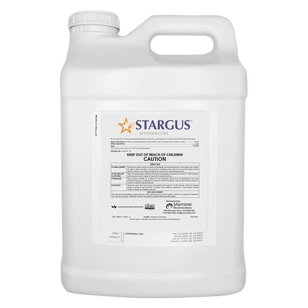 Stargus™