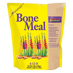 Bone Meal-Bonide