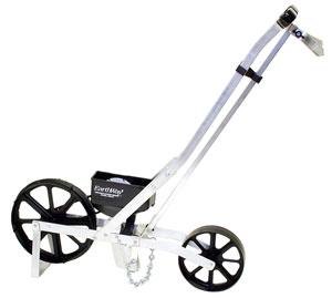 Earthway® 1001-B Precision Garden Seeder®