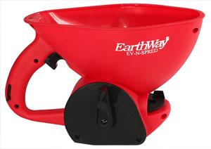 Earthway® EV-N-SPRED 3400 Hand Seeder & Spreader®