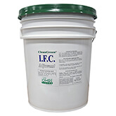 IFC Adjuvant - 5 Gallon Pail