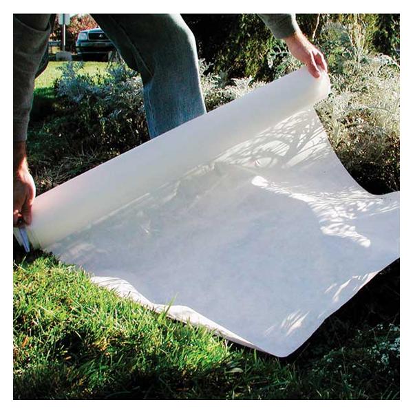 Spun Bond Frost Blanket – Per Foot