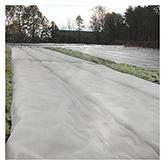 Starfoam Anti-Frost/Insulation Blanket