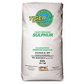 TIGER 90CR® Organic Sulphur, 0-0-0-90