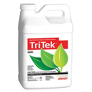TriTek®