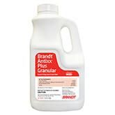 Brandt® Antixx® Plus