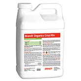 Brandt® Organics Crop Mix
