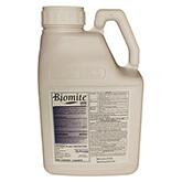 Biomite™
