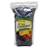Soil Mender® Texas Greensand