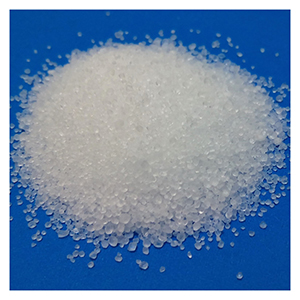 Citric Acid - Citric Acid - 8 oz.