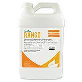 Rango™