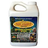 Summerset® AllGuard™