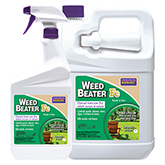 BONIDE® Weed Beater® Fe