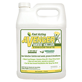 Avenger® Weed Killer Concentrate