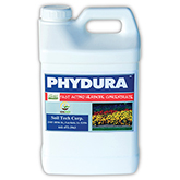 Phydura™