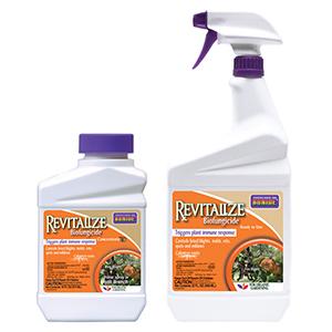 BONIDE® Revitalize® Biofungicide