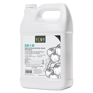 Eco-1® 40
