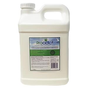 Procidic2