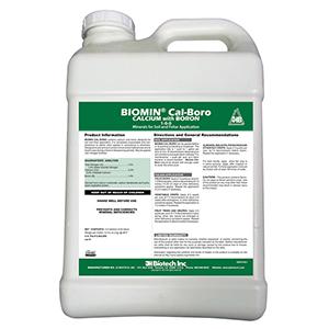 Biomin® Cal-Boro, 1-0-0
