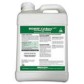 Biomin® Cal-Boro Light, 1-0-0