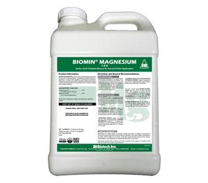 Biomin® Magnesium, 1-0-0