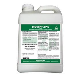 Biomin® Zinc, 1-0-0