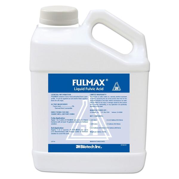 Fulmax®
