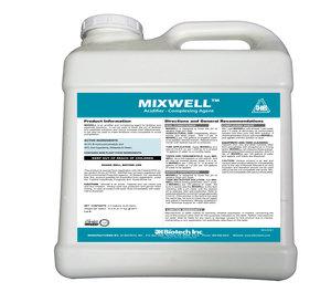 Mixwell™