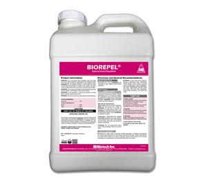 BioRepel™