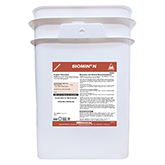 Biomin® N 14-0-0 Powder, 50 lbs