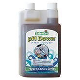 SaferGro® pH Down™