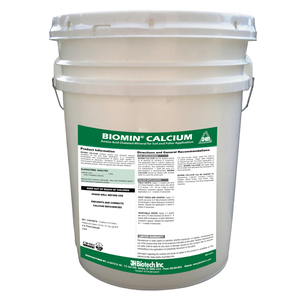 Biomin® Calcium, 1-0-0 - 5 Gallons