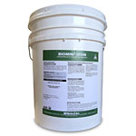 Biomin® Iron, 1-0-0