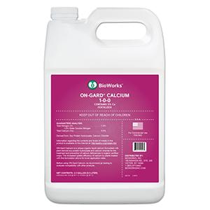 ON-Gard Calcium, 1-0-0