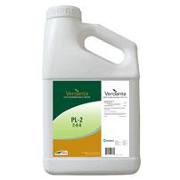 Verdanta® PL-2, 2-0-6