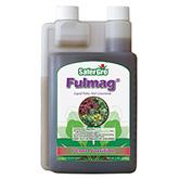 SaferGro® Fulmag™
