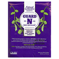 Guard'n Seed Inoculant