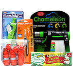ARBICO Organics™ Landscaping Kit