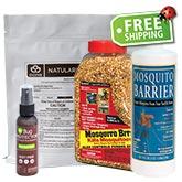 Landscaper Mosquito Control Bundle