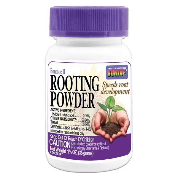Bontone II Rooting Powder