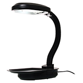 "Agrobrite Desktop Plant Light 15""-25"""