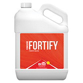 FORTIFY Fungicide