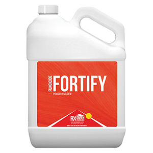 FORTIFY Fungicide | Rx Green Technologies