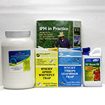 ARBICO Organics™ IPM Kit
