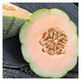 NS/S Melon Seeds - Chimayo