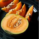 Terroir Seeds - Green Machine Melon