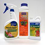 ARBICO Organics™ Disease Control Kit
