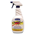 Orange Guard® Pest Control