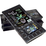 Root Riot™ Trays and Cubes